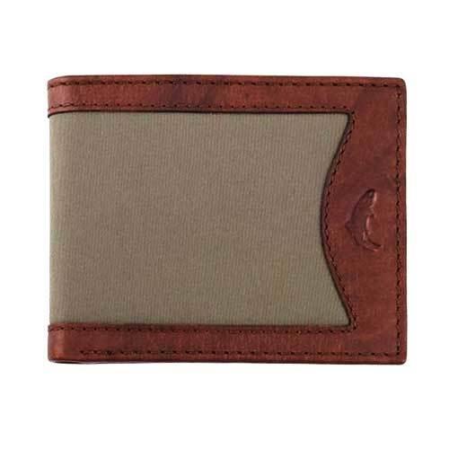 Simms Wader Makers Wallet