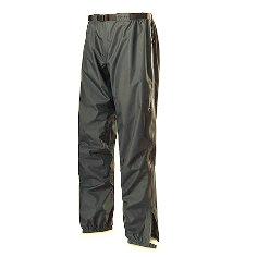 Pantalon de lluvia Simms