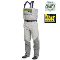 Orvis Ultralight wader