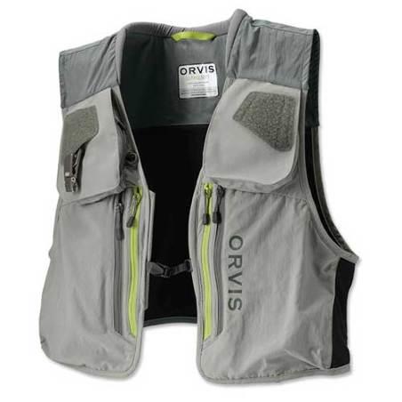 Ultralight Vest Orvis