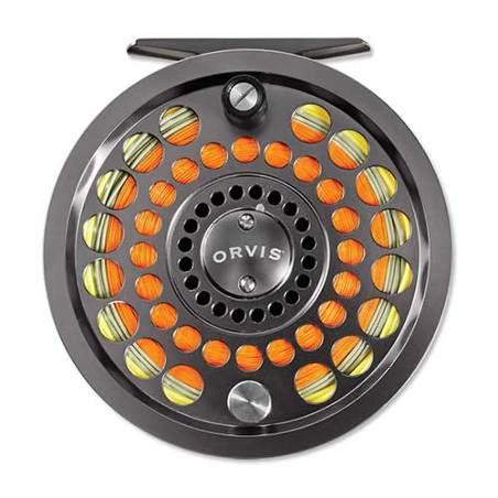 Orvis Battenkill Disc