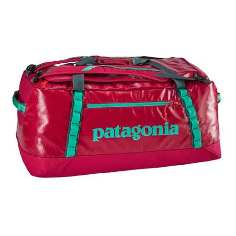 Patagonia Black Hole Duffel bag 90L- CFTP
