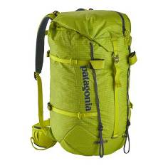 Mochila Ascensionist Pack 40L