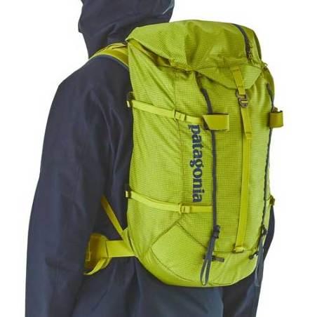 Mochila Ascensionist Pack 40L
