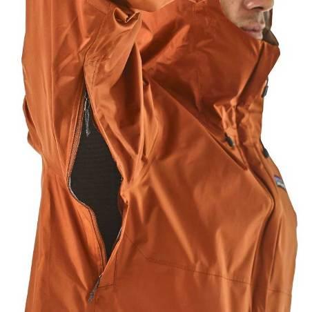 Patagonia Torrentshell Jacket Sale