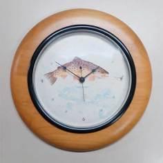 Regalo de pesca