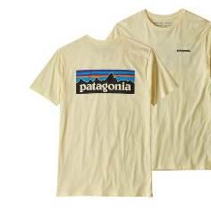 prendas patagonia