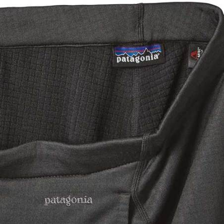 Pantalón R1 Patagonia