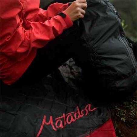 Esterilla Matador Mini Pocket Blanket