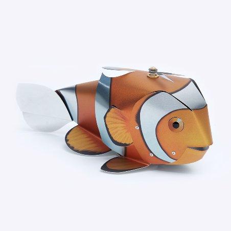 Rejoj Nemo