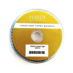 Tippet Copolimer Hardy 30m