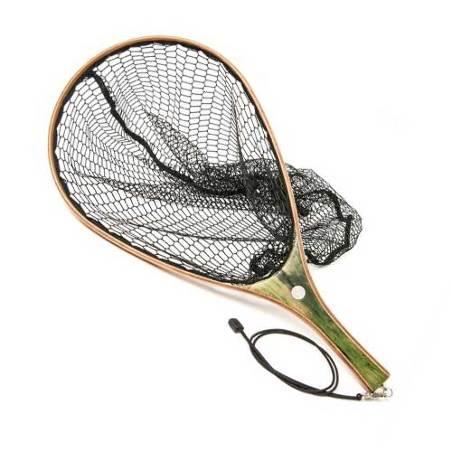 Sacadera Trophy Net