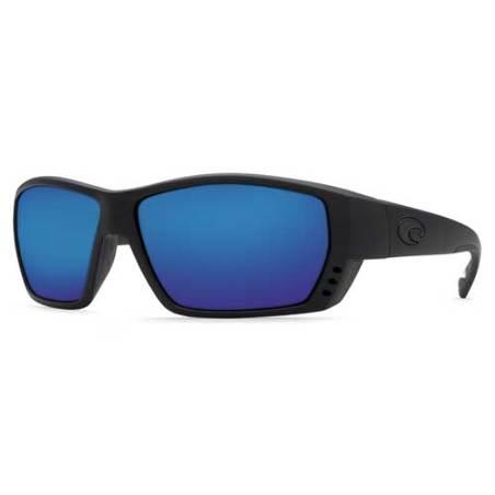 Gafas Tuna Alley