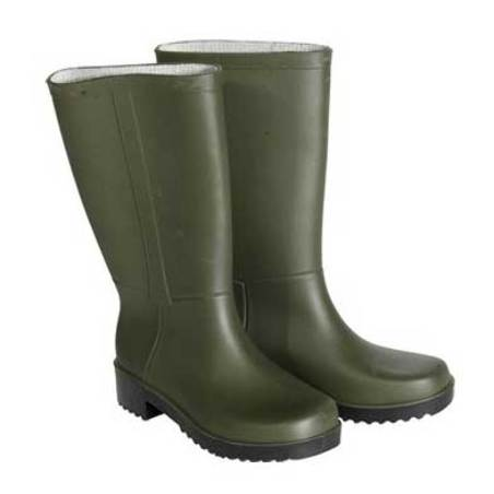 Kids water boots