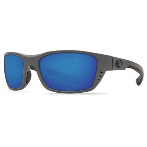 Gafas Costa Whitetip
