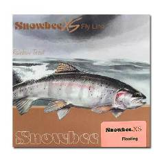 Snowbee Floating WF9
