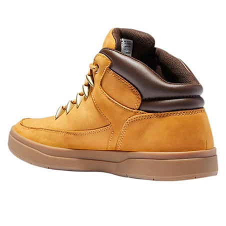 Respiración exposición Cariñoso  Zapatos Timberland Hombre