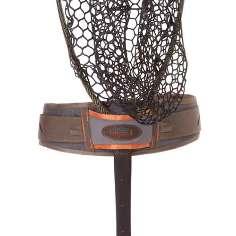 Cinturón lumbar Fishpond