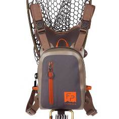 Chest Pack Fishpond Thunderhead