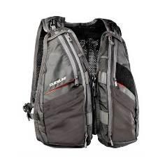 Experience vest