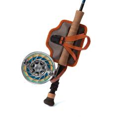 Quikshot rod holder 2.0...