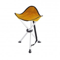 Folding chair Grand Canyon...