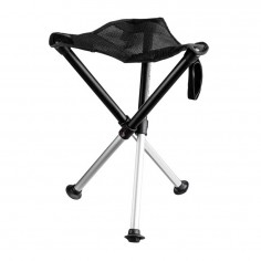 Walkstool Confort 55 chair