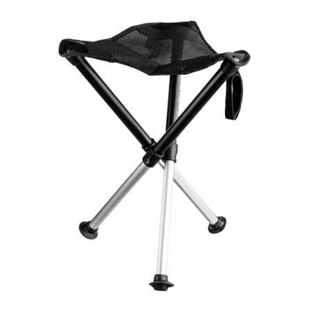 walkstool chair 55l