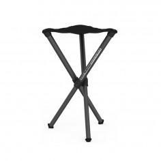 Walkstool Basic 50 chair