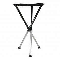 Walkstool Confort  75 chair