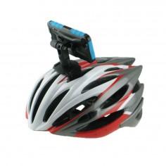 Soporte adaptador iPhone Armor-x X-12 para cascos