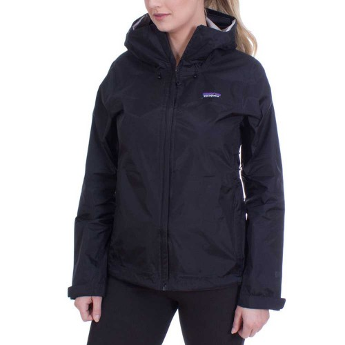 Patagonia Women's Insulated...