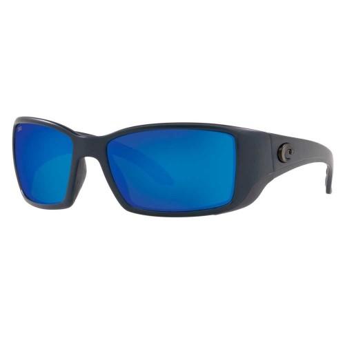Costa Blackfin Midnight 580G blue mirror