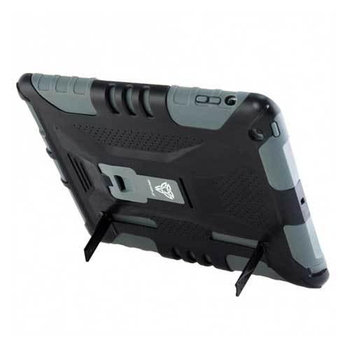 Armor-x CX-A31-BK-GY ipad