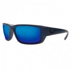 Costa Fantail Midnight 580G blue mirror