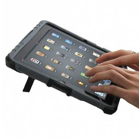 Armor-x CX-A31-WT-GY iPad mini
