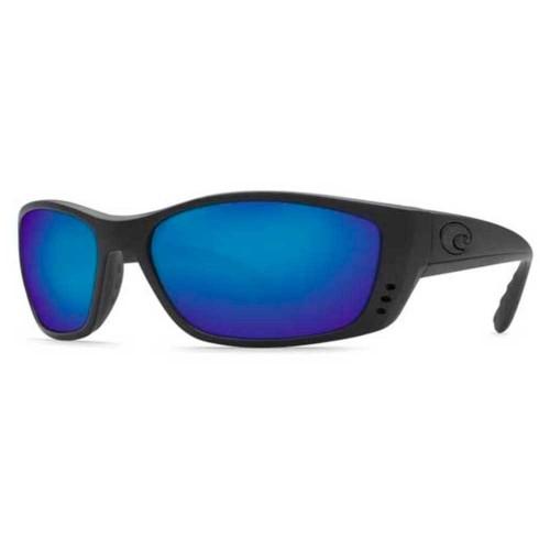 Costa Fisch Blackout 580G blue mirror