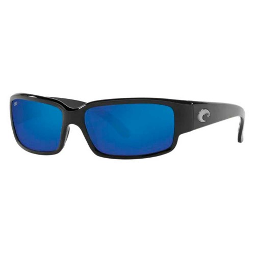 Costa Caballito black 580G blue mirror