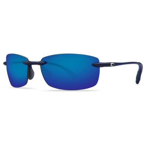 Costa Ballast BA75 580P Blue Mirror 2.0