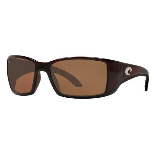 Costa Blackfin Tortoise 580P Copper