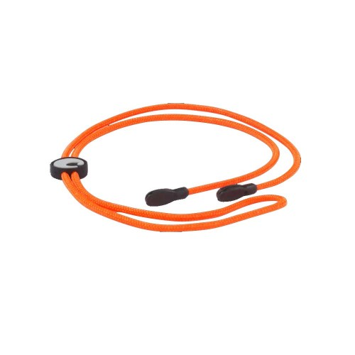 Fathom Costa cord orange
