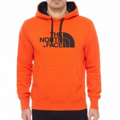 The North Face Seasonal...