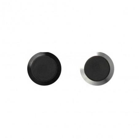 C&F Tippet Holder Black CFA-180-BK