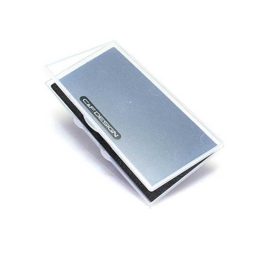 Micro Spoon Pallet (CFLA-P1MS)