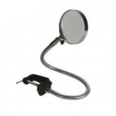 VTMG5 Velleman Gooseneck Magnifier