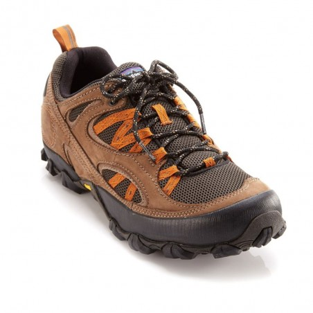 Patagonia Drifter A/C Hiking Shoes - Men's
