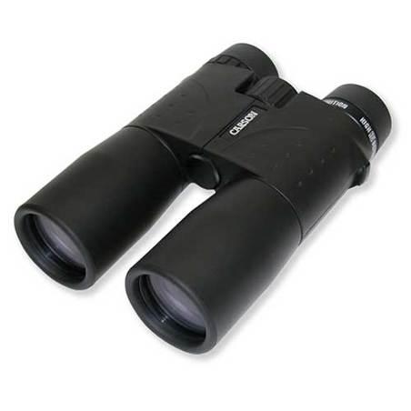 Binoculars CARSON XM