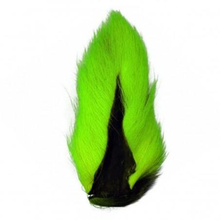 Bucktail Prime Northem Orvis