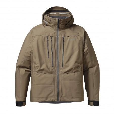 Riversalt Jacket Patagonia