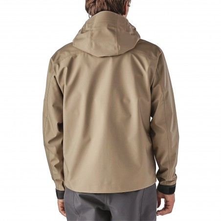 Riversalt Jacket